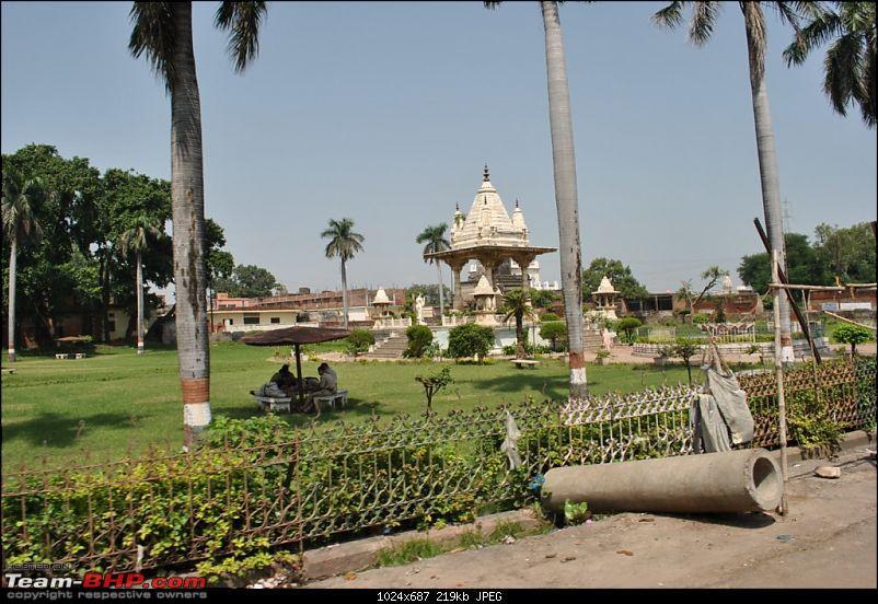 Ayodhya - T-Minus-24 hours-dsc_2073.jpg