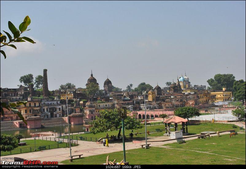 Ayodhya - T-Minus-24 hours-dsc_2084.jpg