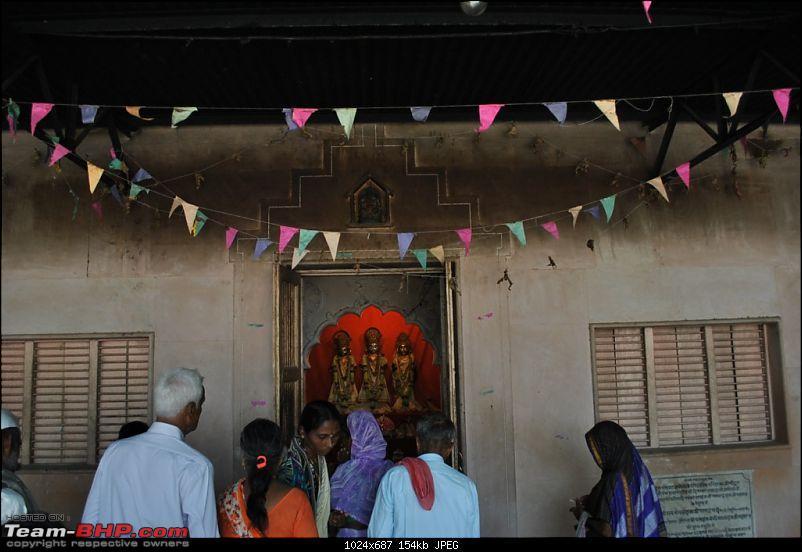 Ayodhya - T-Minus-24 hours-dsc_2107.jpg