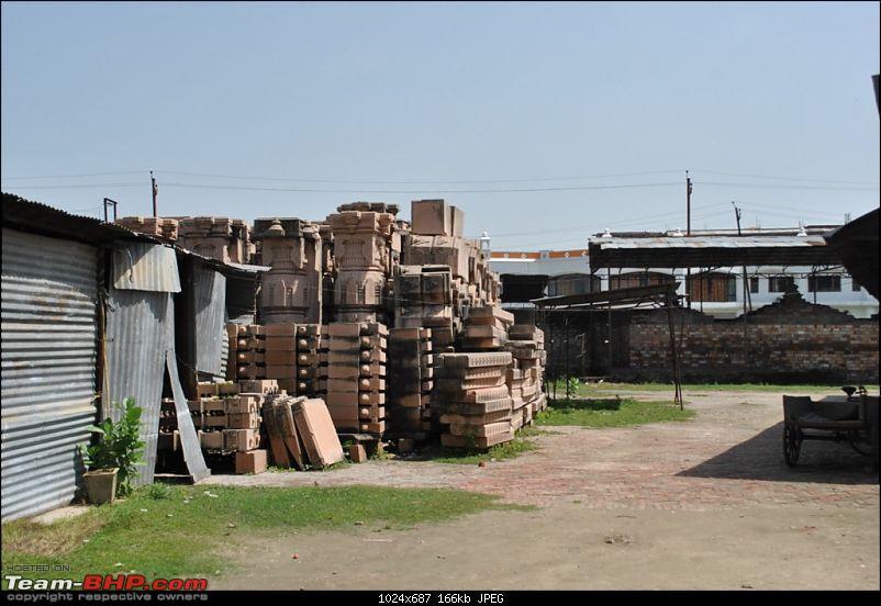 Ayodhya - T-Minus-24 hours-dsc_2113.jpg