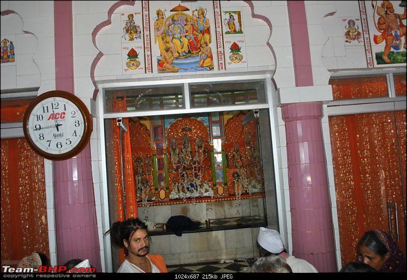 Ayodhya - T-Minus-24 hours-dsc_2120.jpg