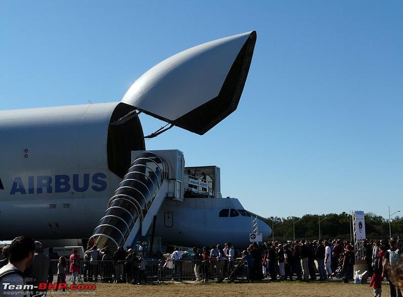Name:  beluga open.JPG Views: 2190 Size:  53.8 KB