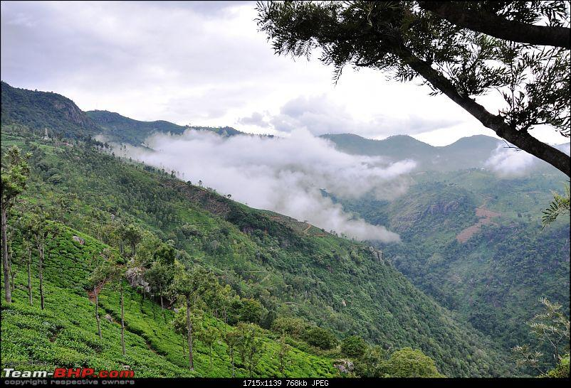 Sailor turns landlubber and starts to explore Incredible India-tiger-hill.jpg