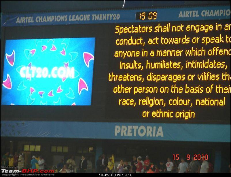 Some pics and Experience at South Africa-clt20-030.jpg