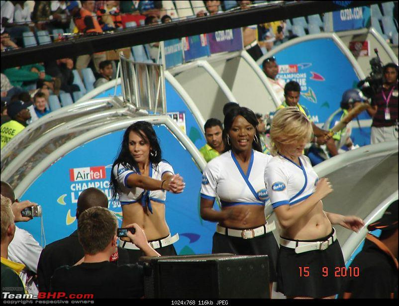 Some pics and Experience at South Africa-clt20-067.jpg