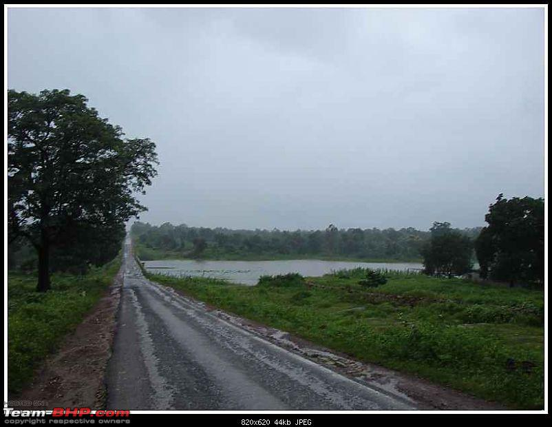 First Overland®: Photography Expedition across India in Land Rover Defender ©Wildcats-dsc09157.jpg