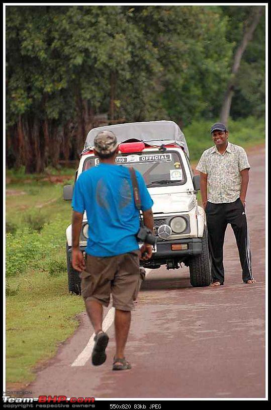 First Overland�: Photography Expedition across India in Land Rover Defender �Wildcats-dsc_0390.jpg