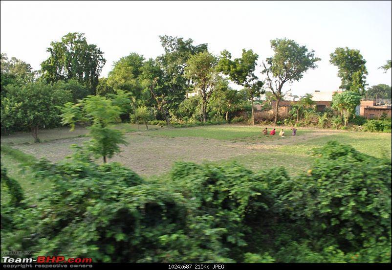 Ayodhya - T-Minus-24 hours-dsc_2156.jpg