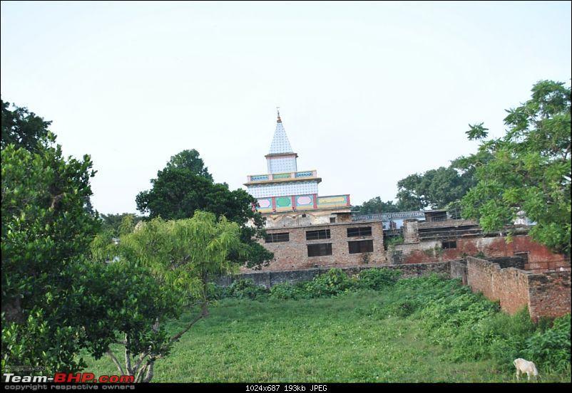 Ayodhya - T-Minus-24 hours-dsc_2185.jpg