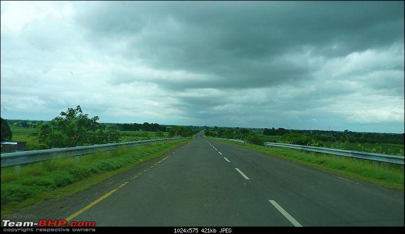 Recce into Maharashtra in Swift D!!!-p1040191.jpg
