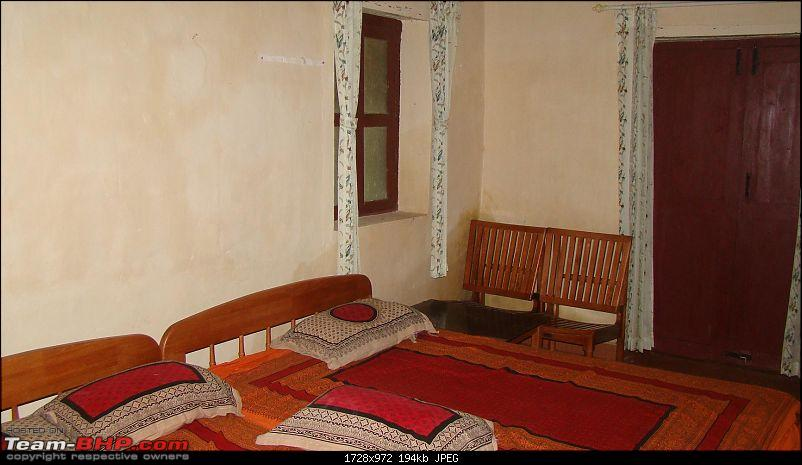 Howling Winds and a Hunting Lodge – A Sojourn at Siruvani Pattiar Bungalow-15.jpg