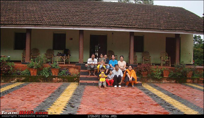 Howling Winds and a Hunting Lodge – A Sojourn at Siruvani Pattiar Bungalow-32.jpg
