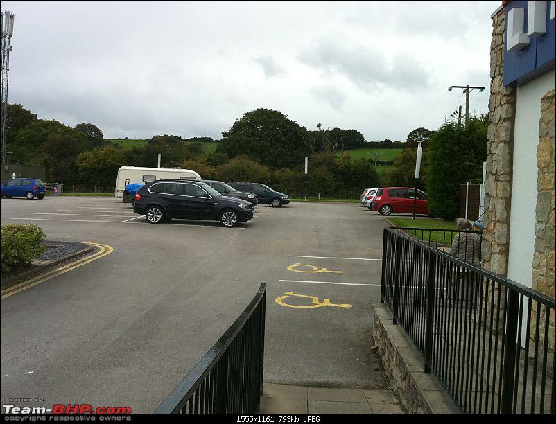 My trip of U.K., in our Jaguar XF-img_0926.jpg