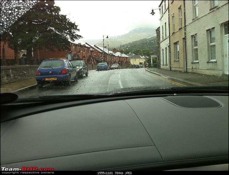 My trip of U.K., in our Jaguar XF-img_0961.jpg