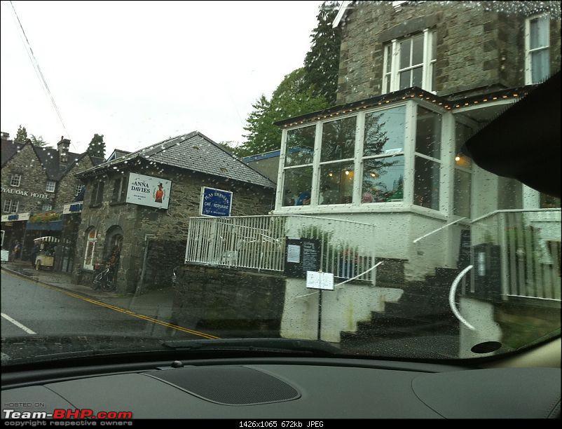 My trip of U.K., in our Jaguar XF-img_0969.jpg