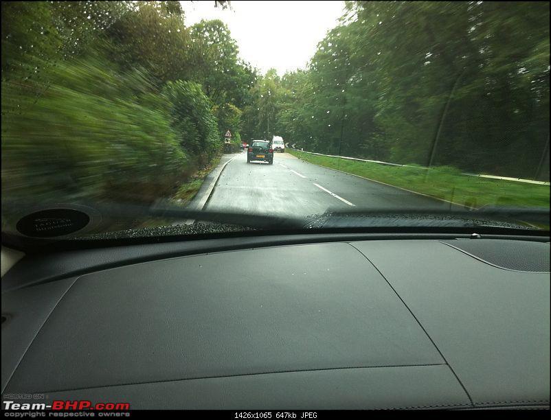 My trip of U.K., in our Jaguar XF-img_0991.jpg