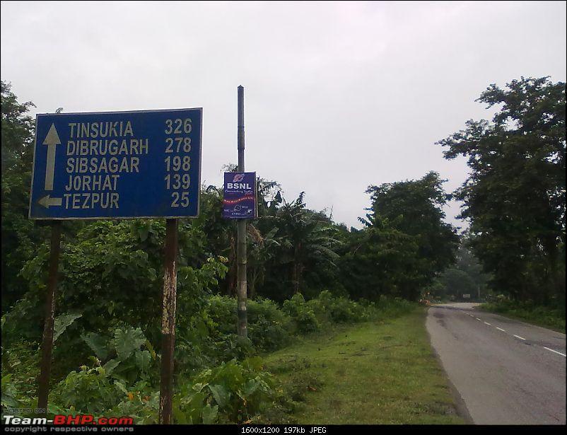 Guwahati getaways: A vanishing Kaziranga-san1147.jpg