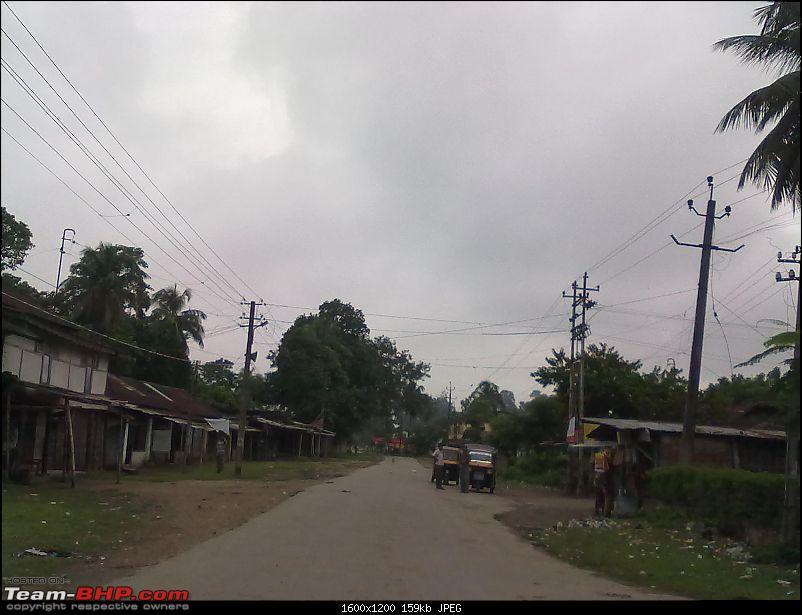 Guwahati getaways: A vanishing Kaziranga-san1154.jpg