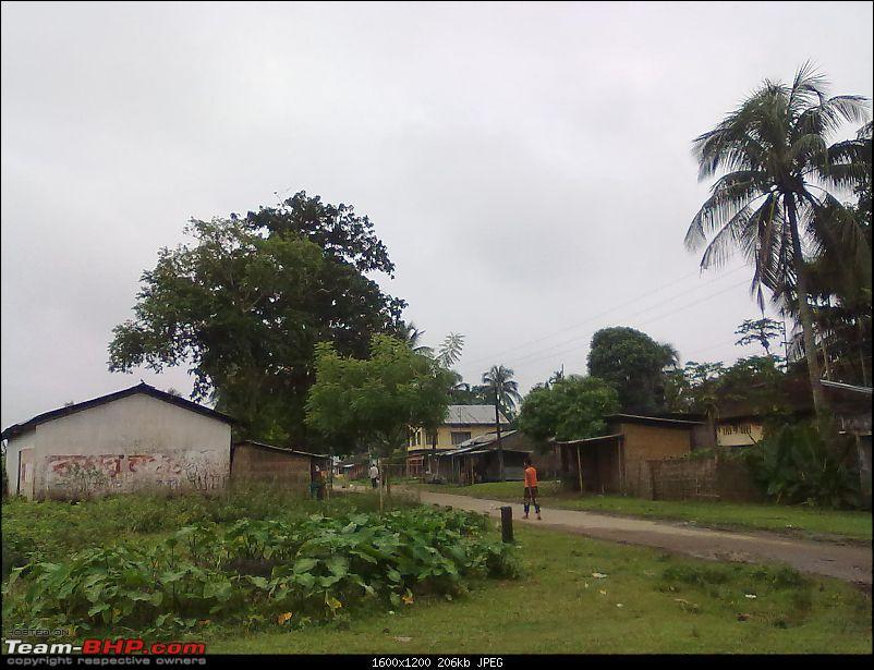 Guwahati getaways: A vanishing Kaziranga-san1158.jpg