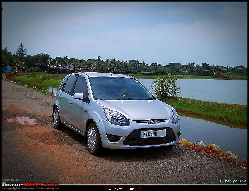 Monsoon Road Trip : Bangalore - Kumta-dscn0816.jpg <br /> <a href=