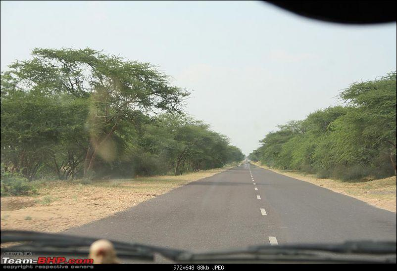 """From""""Aadab & Bagunnava"""" Land to Land of """"Khammaghani""""(Hyd to Rajasthan by M800)-rajasthan-016_1.jpg"""