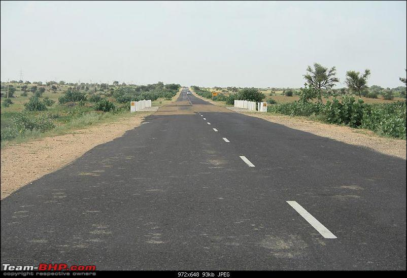 """From""""Aadab & Bagunnava"""" Land to Land of """"Khammaghani""""(Hyd to Rajasthan by M800)-rajasthan-021_1.jpg"""