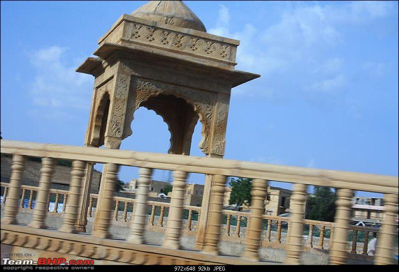 """From""""Aadab & Bagunnava"""" Land to Land of """"Khammaghani""""(Hyd to Rajasthan by M800)-rajasthan-025_1.jpg"""
