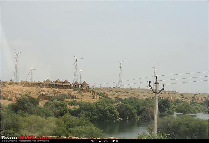 "From""Aadab & Bagunnava"" Land to Land of ""Khammaghani""(Hyd to Rajasthan by M800)-rajasthan-077_.jpg"
