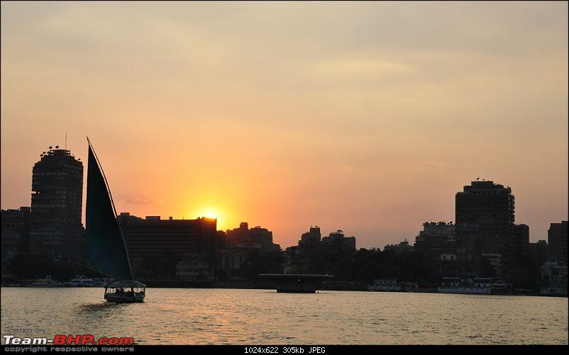 My Egypt Days : Photologue-dsc_0568.jpg