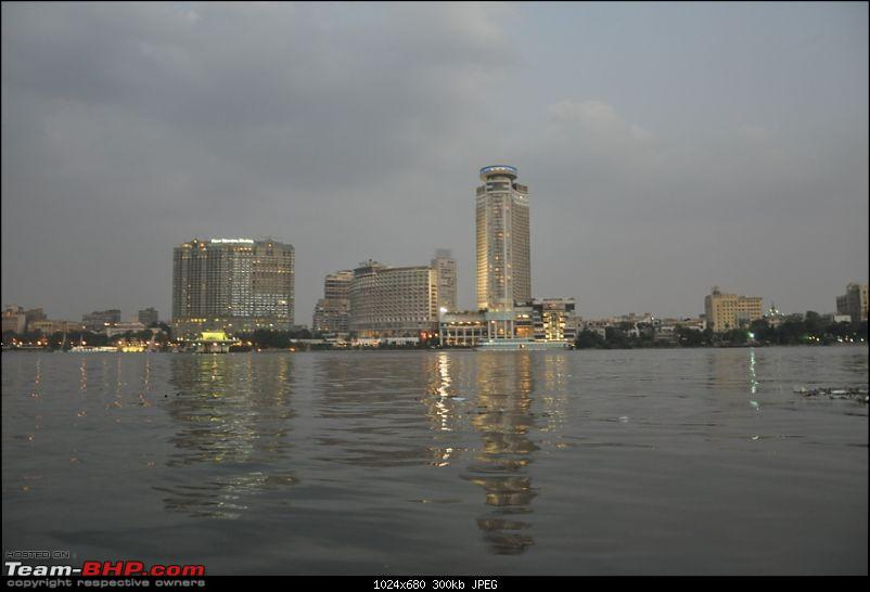My Egypt Days : Photologue-dsc_0634.jpg