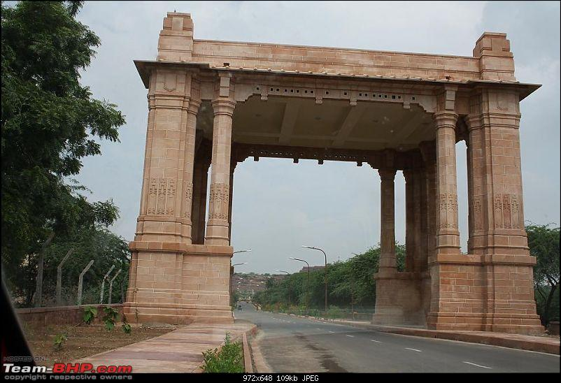 "From""Aadab & Bagunnava"" Land to Land of ""Khammaghani""(Hyd to Rajasthan by M800)-rajasthan-191_1.jpg"