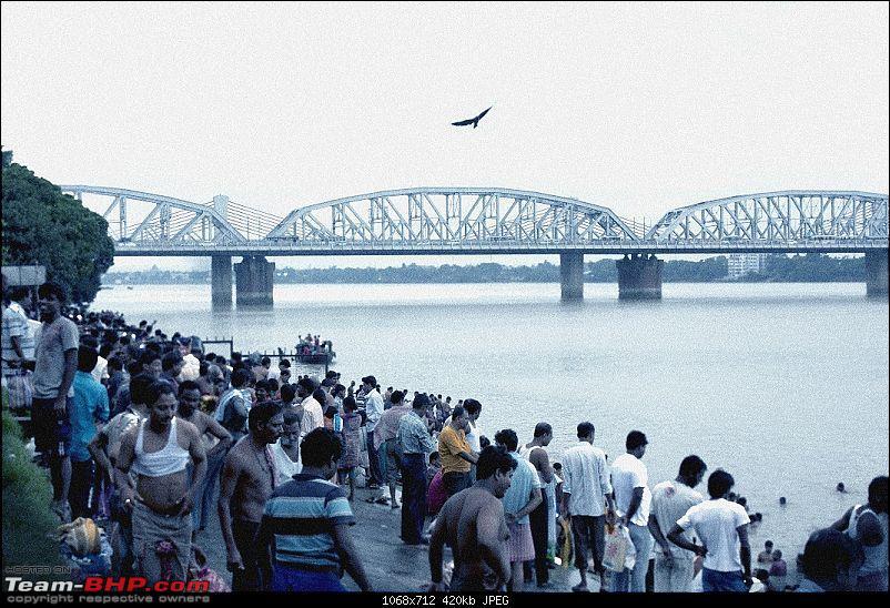 @Mahalaya 2010 - Dakhineshwar Kolkata-_4.jpg
