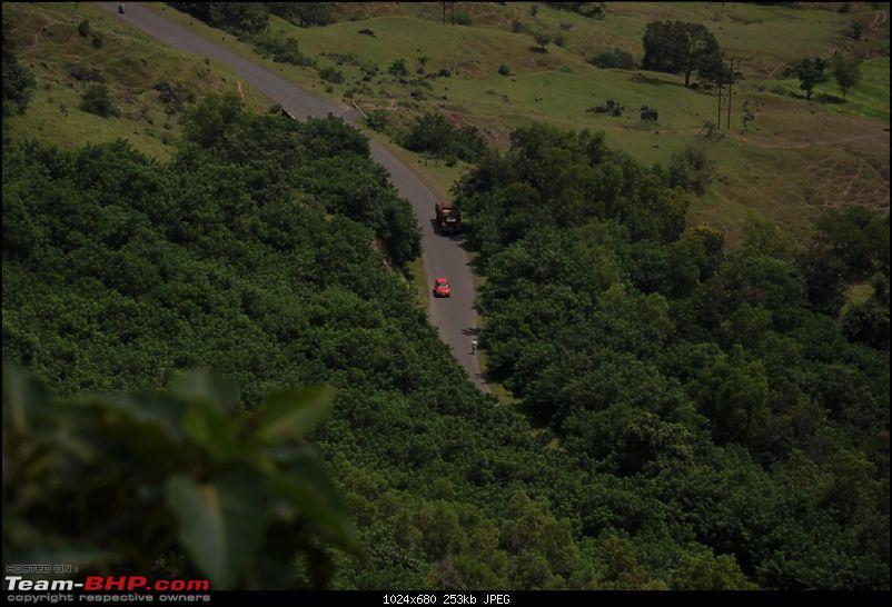 Flower Power : Celebrating nature, the mini KAASmiri way-28-birds-eye-view-approach-road.jpg