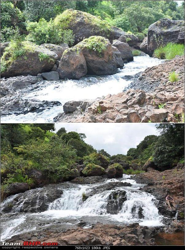Flower Power : Celebrating nature, the mini KAASmiri way-08-thoseghar-upstream-falls.jpg