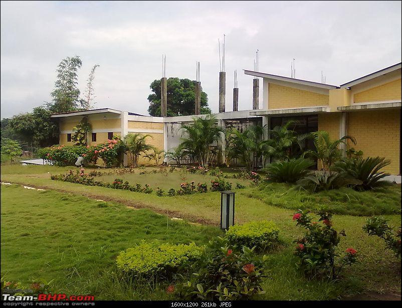 Guwahati getaways: A vanishing Kaziranga-san1177.jpg
