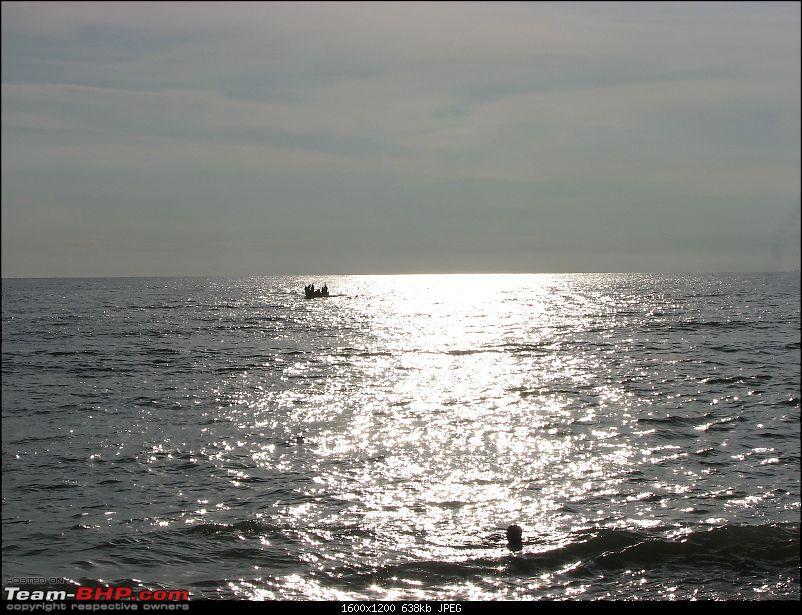 Coastal Karnataka in a week.-img_3574.jpg