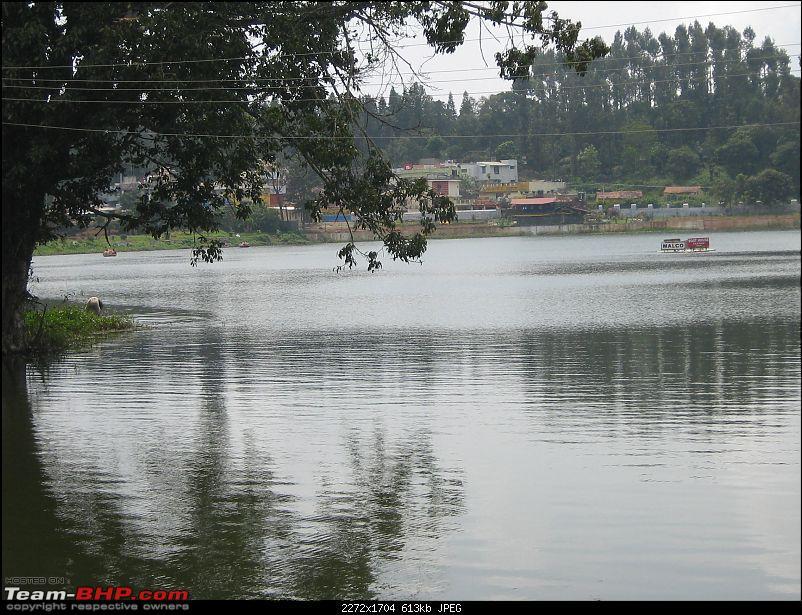 Bangalore - Yercaud - October 2010-img_2545.jpg