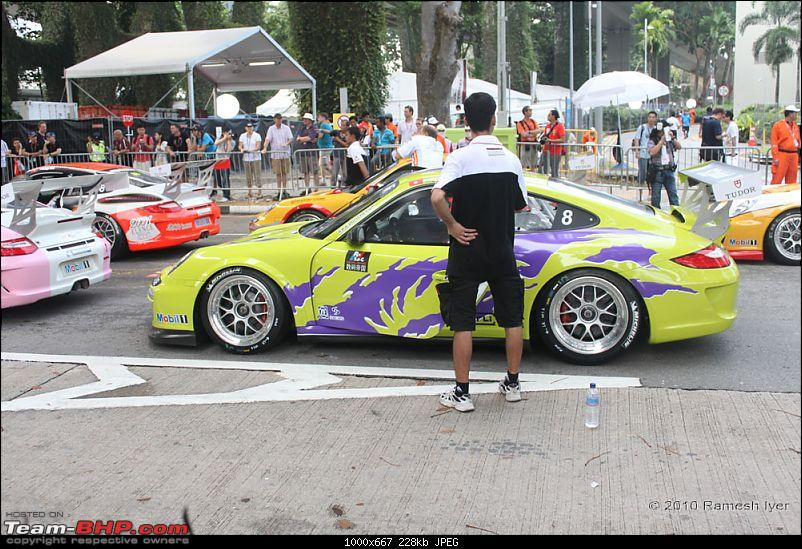A backpacking trip to the Singapore F1 2010-13.jpg