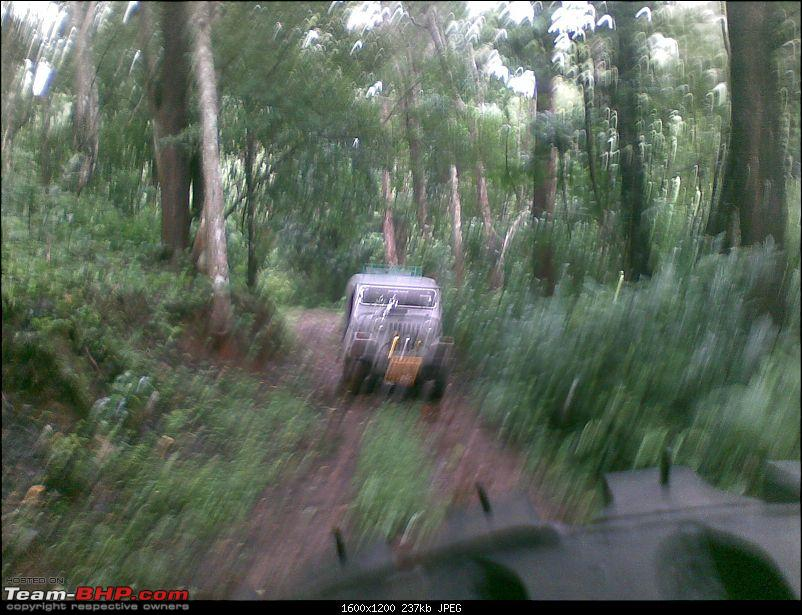 Nilliyampathy- forest ride boon for trekkers-21.jpg