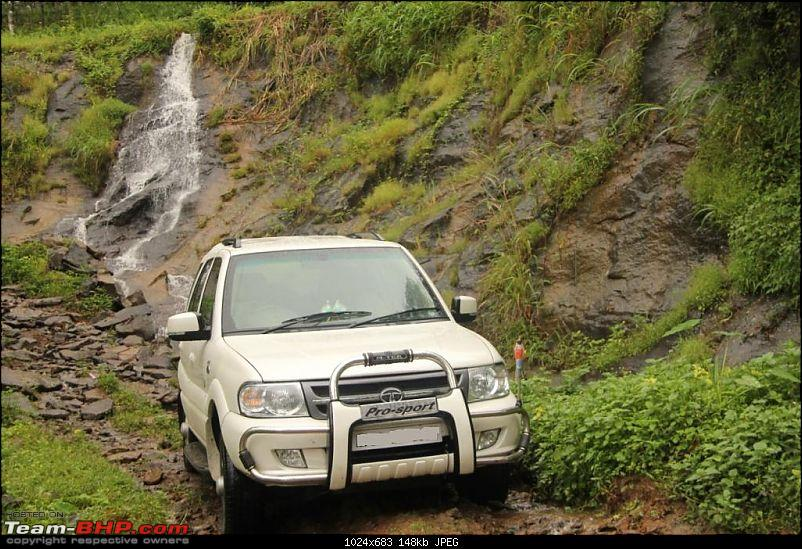 A trip through the lesser known roads of Munnar and Vagamon-img_1736.jpg