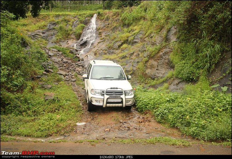 A trip through the lesser known roads of Munnar and Vagamon-img_1749.jpg
