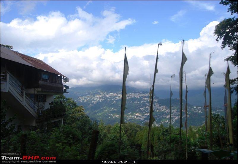 Mhawk goes from Vihar, tulsi lake (Mumbai) to Gurdongmar lake (Sikkim)-dsc_0204.jpg