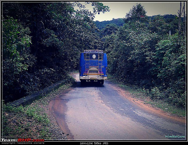 Monsoon Road Trip : Bangalore - Kumta-dscn1015.jpg