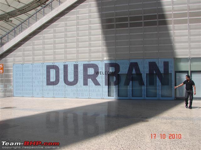 Name:  Durban 121.JPG Views: 575 Size:  57.1 KB