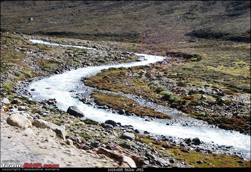 Mhawk goes from Vihar, tulsi lake (Mumbai) to Gurdongmar lake (Sikkim)-dsc_0520.jpg