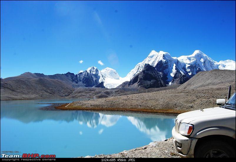 Mhawk goes from Vihar, tulsi lake (Mumbai) to Gurdongmar lake (Sikkim)-dsc_0666.jpg