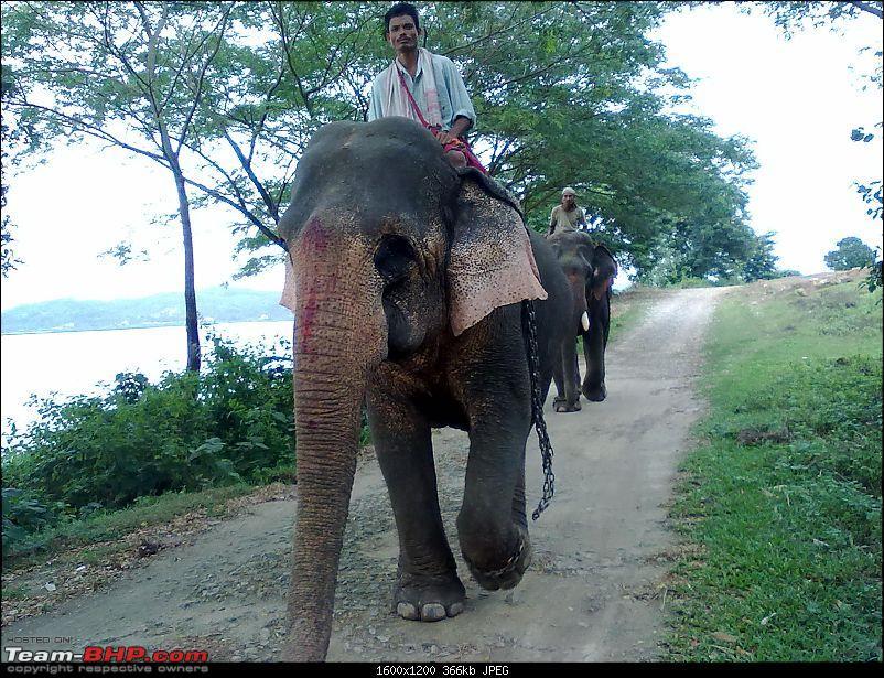 Guwahati getaways: Chandubi Lake-san1258.jpg