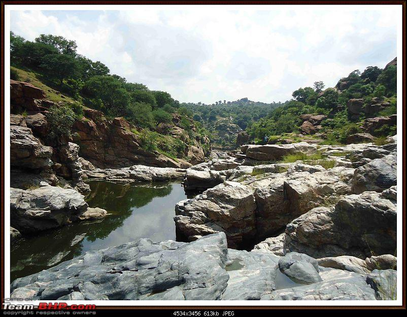 Chunchi Falls-9_can-you-spot-falls.jpg