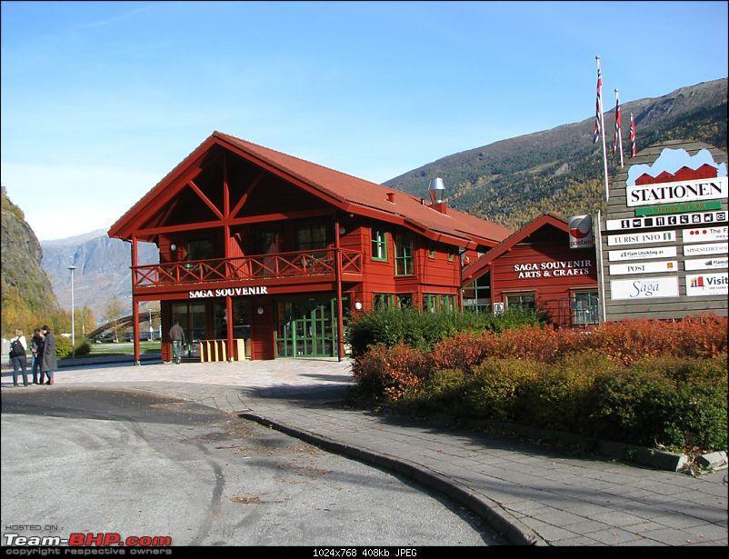 Norway in Nutshell- Fjord tour-img_3440.jpg
