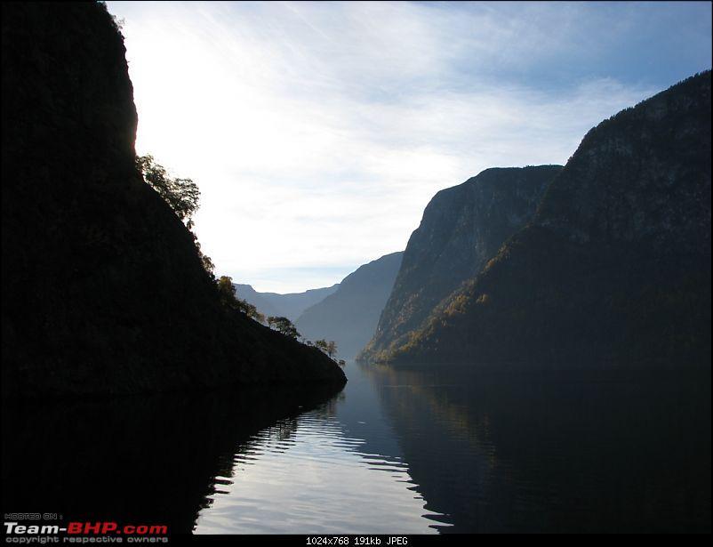 Norway in Nutshell- Fjord tour-img_3520.jpg